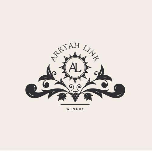 Zweitplatziertes Design von Anastasia S.