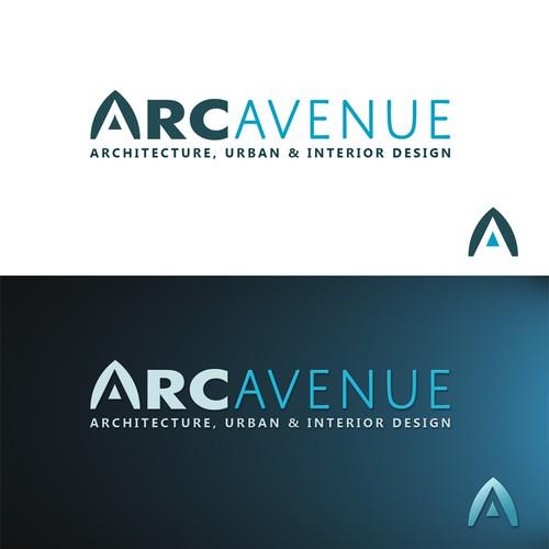 Diseño finalista de d'Carvalho