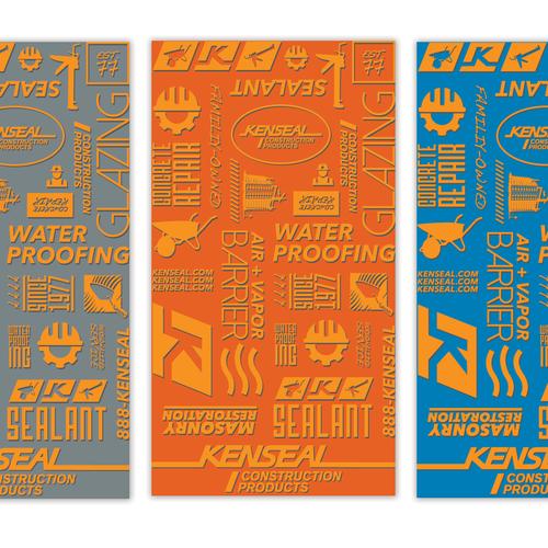 Design finalisti di T.Li58