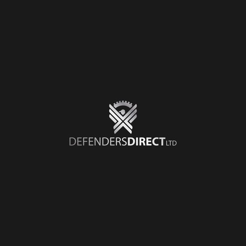 Design finalisti di hamés®