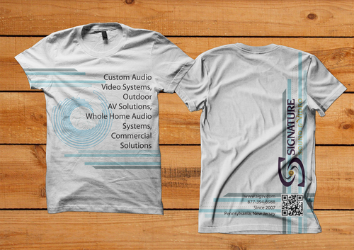 Runner-up design by krameiuol