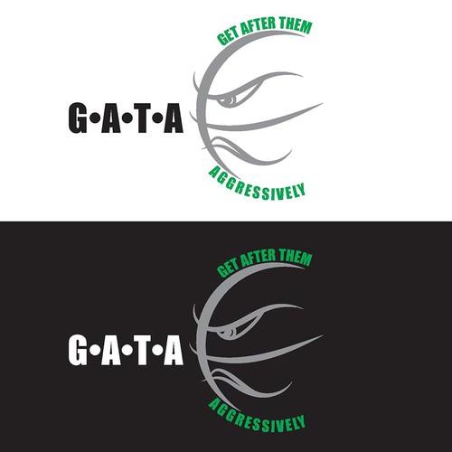 Runner-up design by melbaaa
