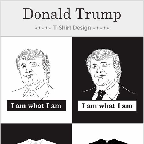 Diseño finalista de Awwab