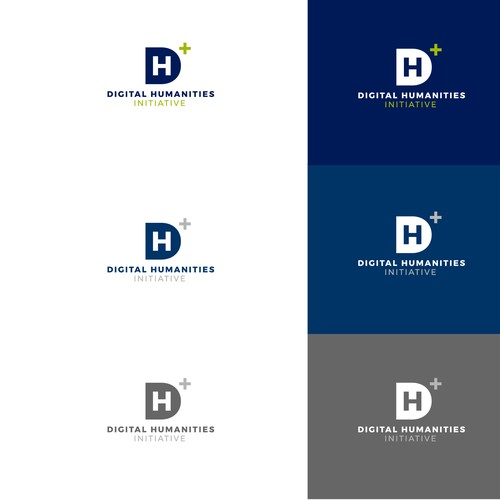 Design finalisti di 20-100