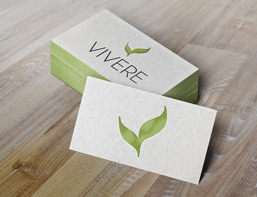 Winning design by VintDesigns