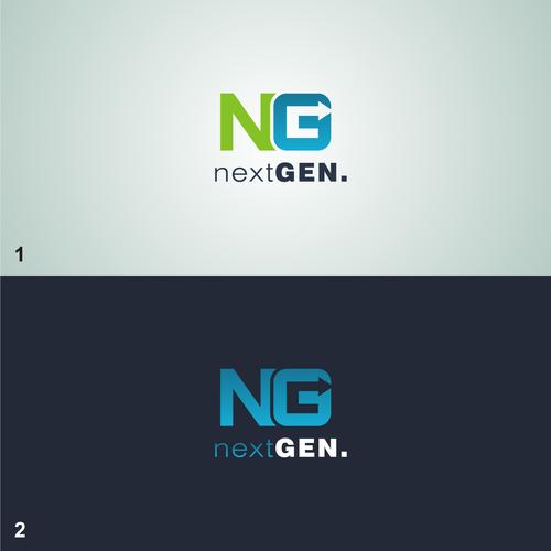 Runner-up design by okdesignstudio
