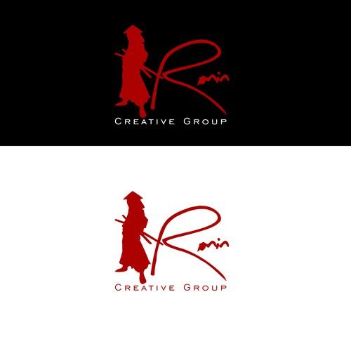 Runner-up design by akbkarikatur