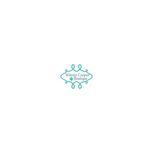 Diseño finalista de ga.tie