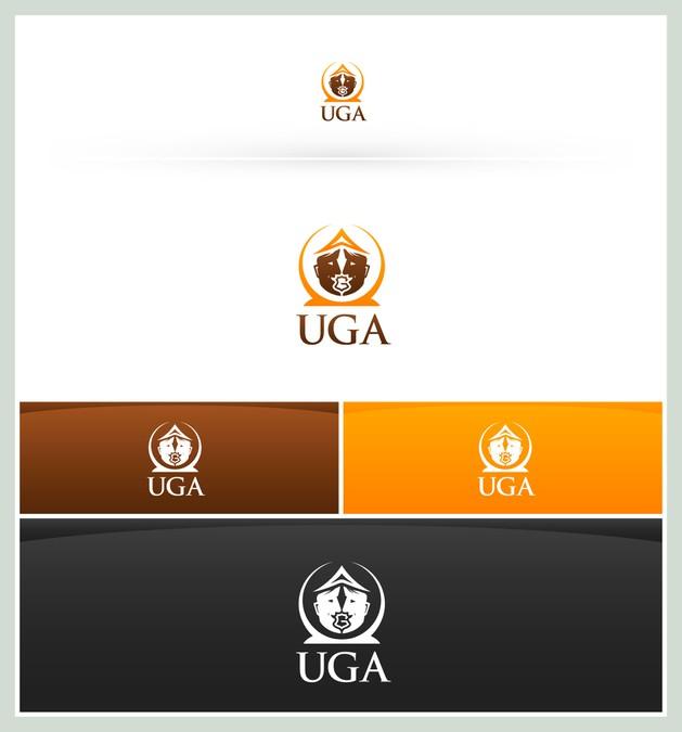 Diseño ganador de Kreativpage