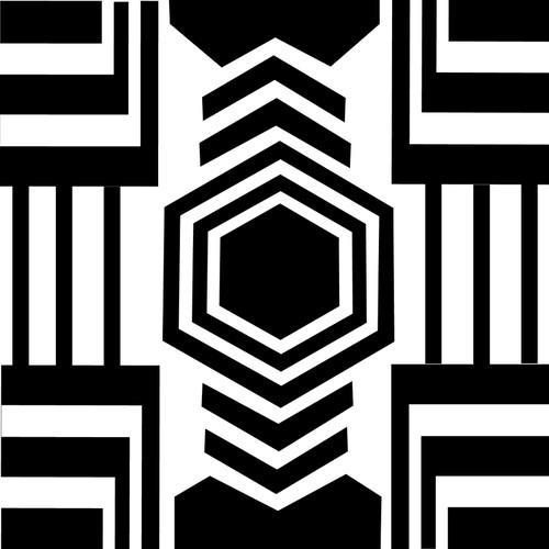 Meilleur design de Becky Doyon