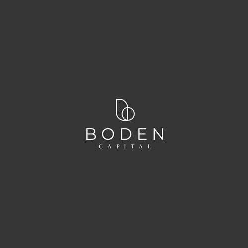 Design finalisti di Boheiman