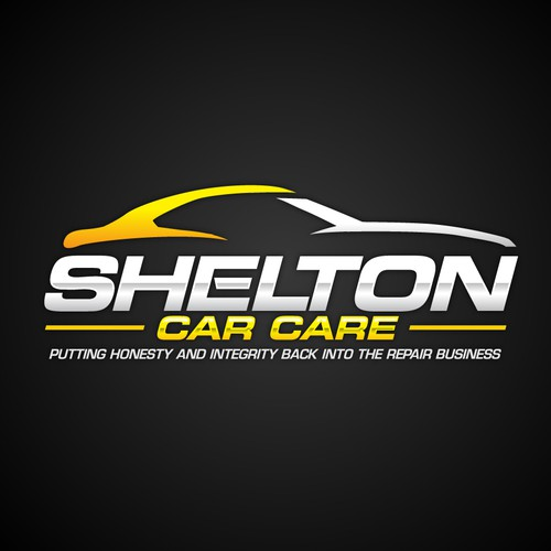 shelton car care hours