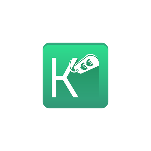 Diseño finalista de K-Art Lab