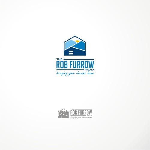 Runner-up design by Arief_dex9