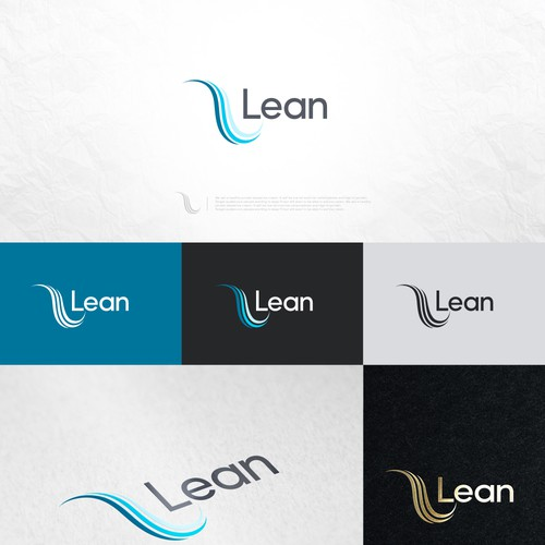 Runner-up design by iprodsign