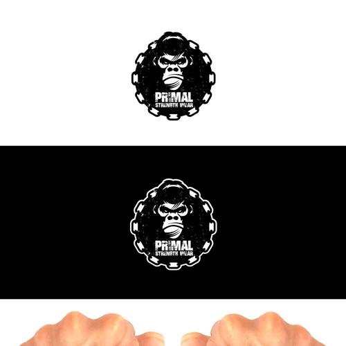 Diseño finalista de B0mb3r