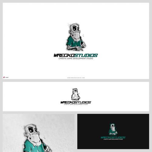 Runner-up design by ⭐Zessiah