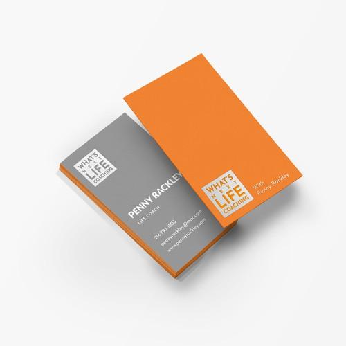 Diseño finalista de Letter Play