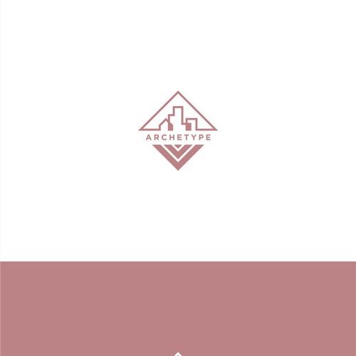 Meilleur design de Lungguh
