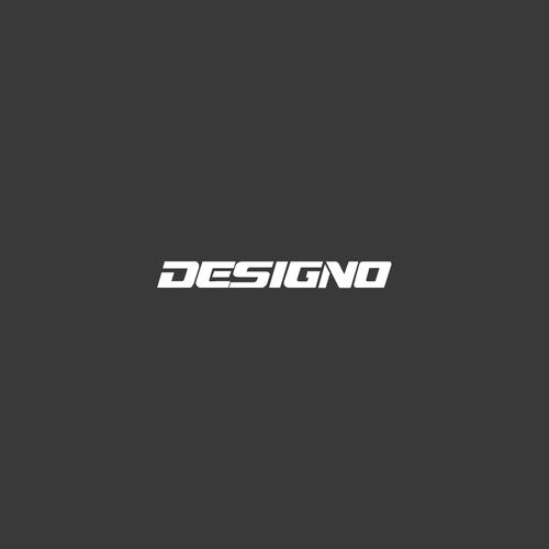 Diseño finalista de SOUFIAN⚡