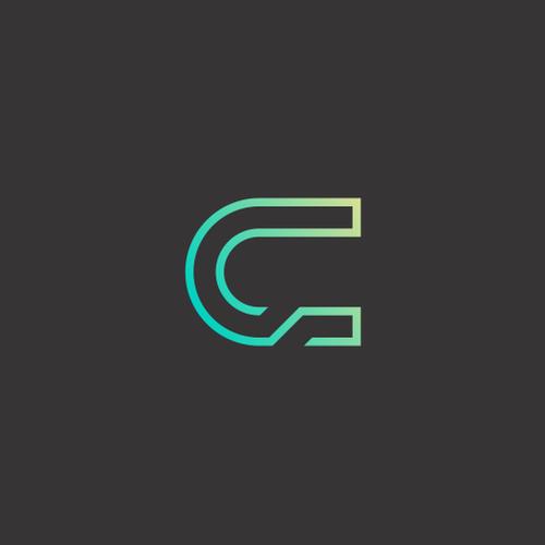 Design finalista por Lempbenk