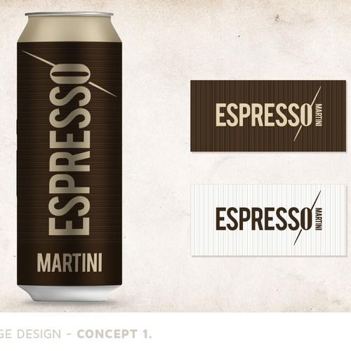 Design finalisti di Niccolo.design