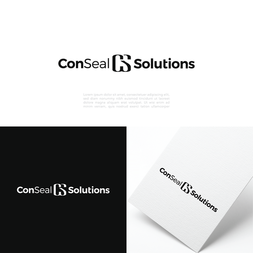 Diseño finalista de ConanDoyle™