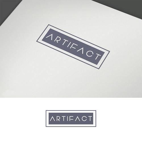 Meilleur design de Abdul Latif02