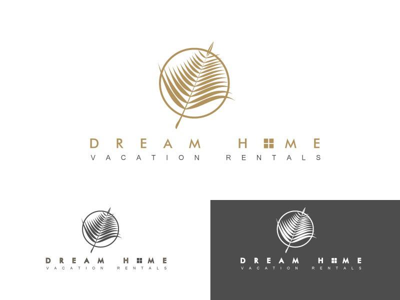 Winning design by Tevita2