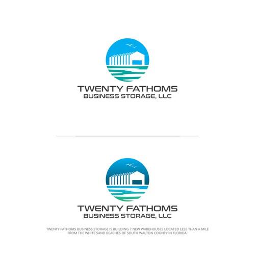 Meilleur design de logoStory