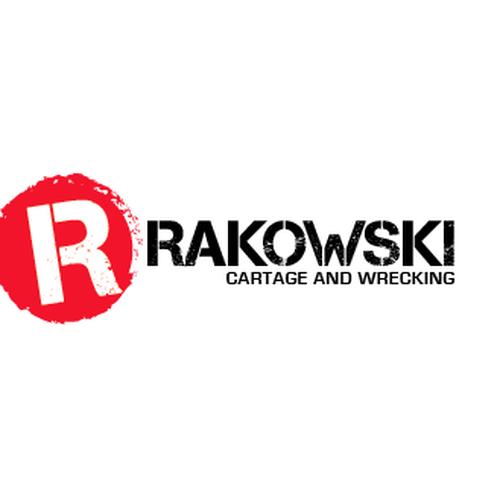 Design finalisti di RE3VOLUTION DESIGNS™