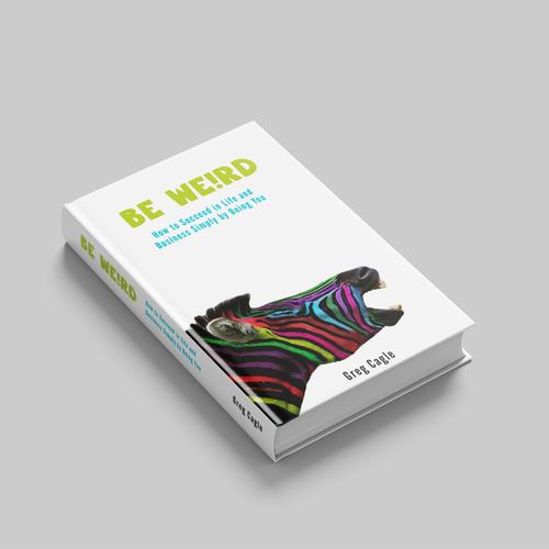 Diseño finalista de Bapul Designs