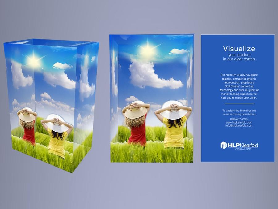 Design vincitore di itsmeangel02