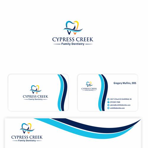 Runner-up design by Ukhtiyar