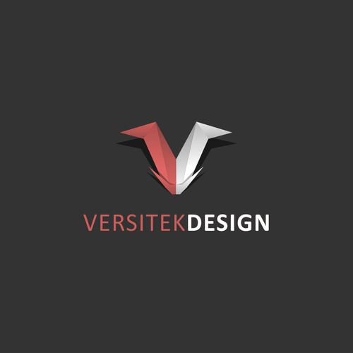 Diseño finalista de NeoX2