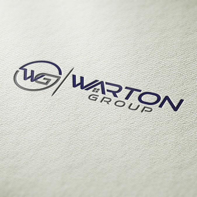 Winning design by Z-TwoDesign