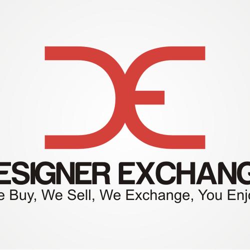 Design finalista por HDNG™