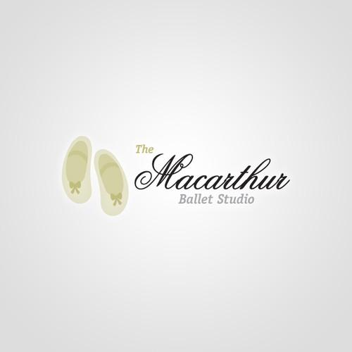 Design finalista por blackswan