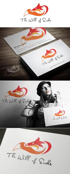 Winning design by ✱afreena✱