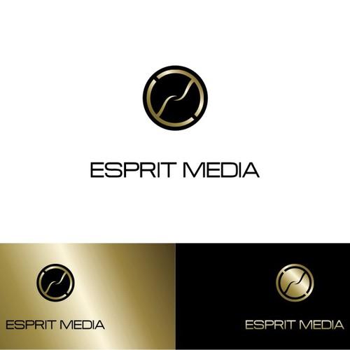 Design finalisti di SeagulI