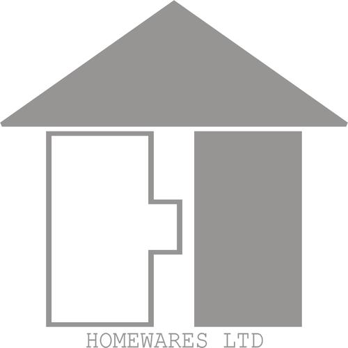 Diseño finalista de xands design