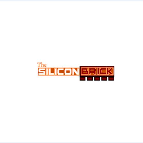 Design finalisti di Click in webstudio