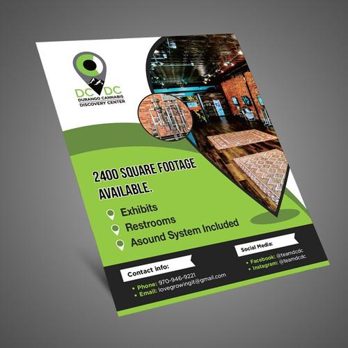 Diseño finalista de Dzhafir
