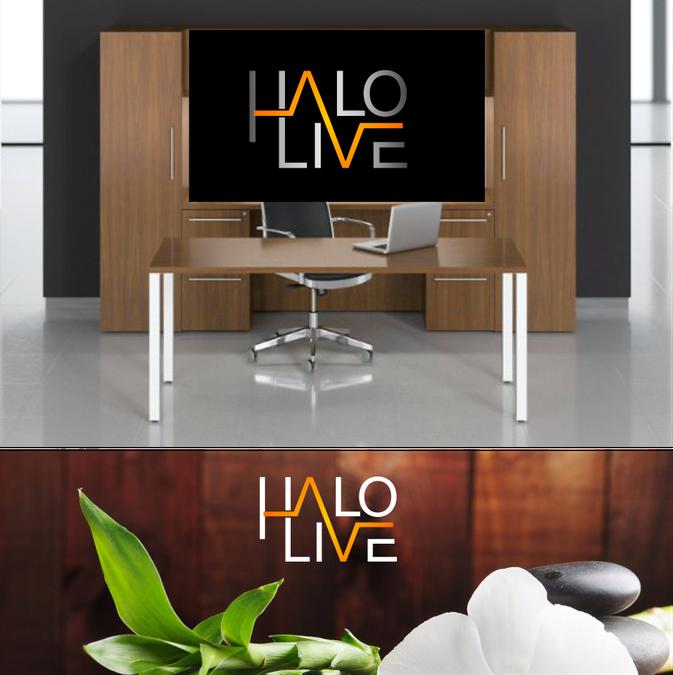Design vencedor por Cinta Pelangi
