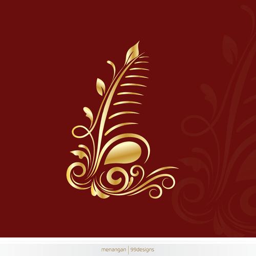 Runner-up design by menangan