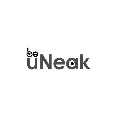 Diseño finalista de Djelek