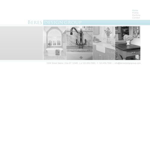 Ontwerp van finalist jrenndesign