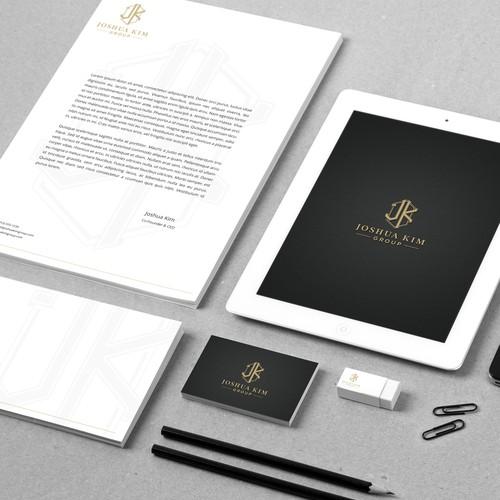 Diseño finalista de Putranarisa
