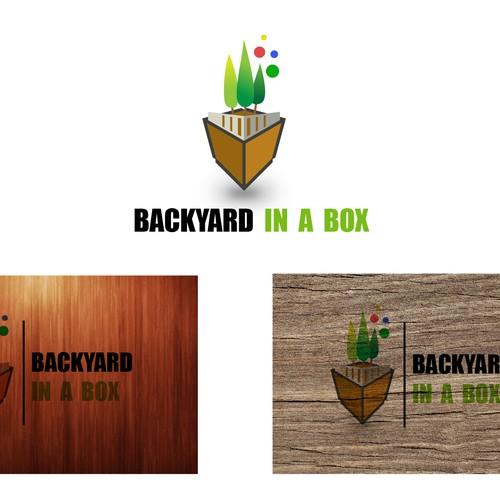 Design finalisti di Majid.