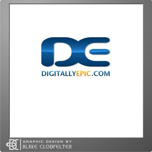 Design finalisti di bnclod
